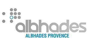 Logo-ALBHADES
