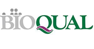 Logo-BIOQUAL