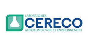 Logo-CERECO